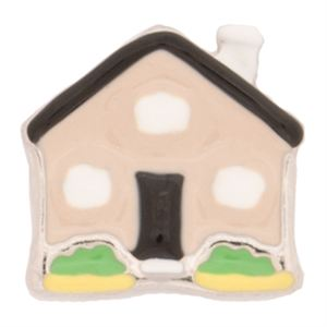 Picture of House Charm